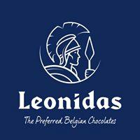 Leonidas Valenciennes Centre